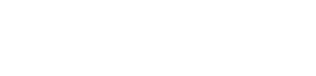 c/o Wunder Logo
