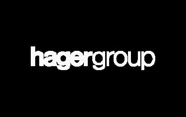 Hagergroup Logo