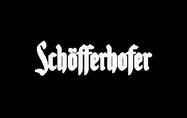 Schöferhofer Logo